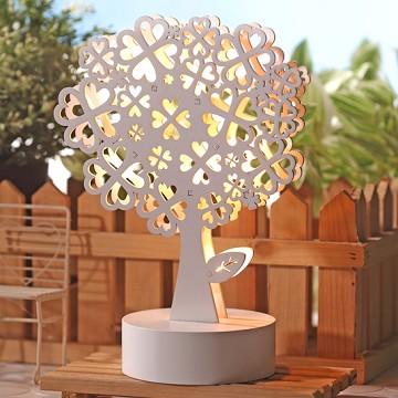 Table Decorative Lamp